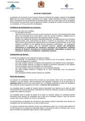 Fichier PDF 6800 avis concours technicien grade3 1 1