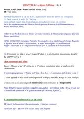 Fichier PDF cours septembre 2011