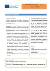 annexe france v1 validee
