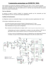 Fichier PDF automatisme dometic