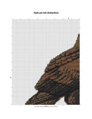 aigle pdf