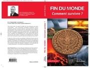 Fichier PDF fin du monde couv