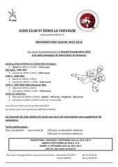 Fichier PDF infos2012 2013