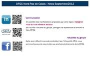 programme s2 dfcg septembre 2012 npc