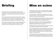 Fichier PDF trois petits tours 3