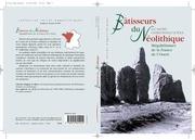 batisseurs neolithique