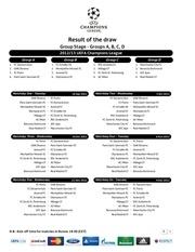 Fichier PDF calendario uefa cl 2012 13