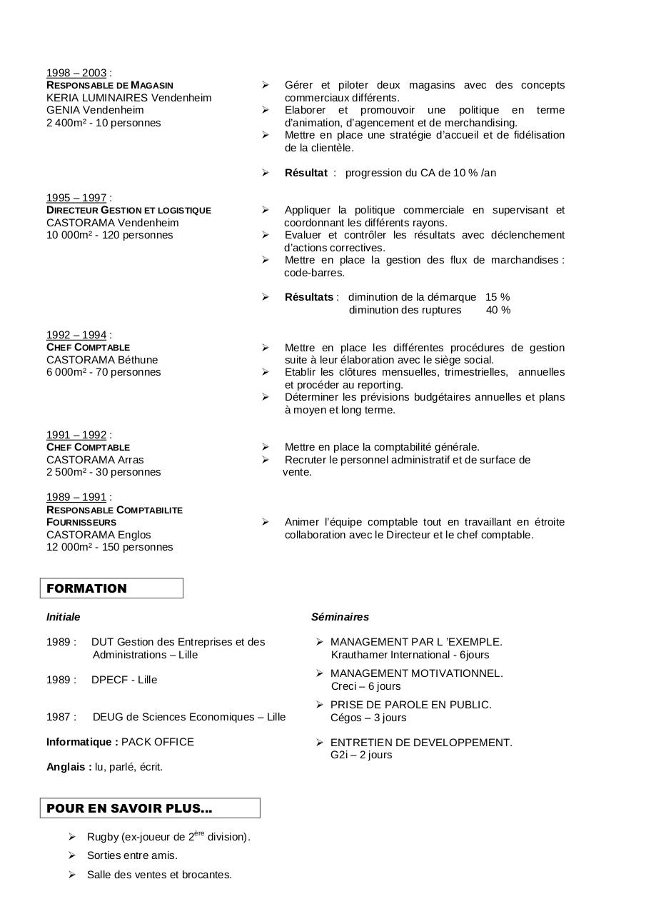 Aperçu du document CV AM..pdf - page 2/2