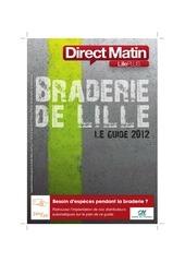 Fichier PDF directmatin braderie 2012