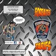tarifspompierfit