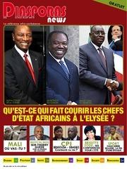 diasporas news juillet aout 2012