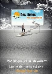 livre pdf jk