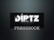 Fichier PDF thedirtzpressbook