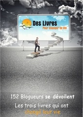 3 livres interblog