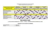 Fichier PDF calendario 2012b lle matutino