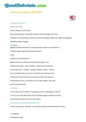 Fichier PDF les trucs et astuces 300 mxu quad salvetain 1