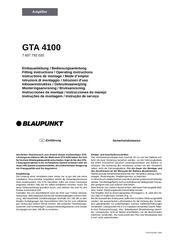 gta4100