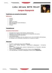merged pdf bfeaa7c2de45abf881bf340e58ee1a57