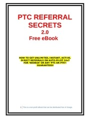 referralsecrets20