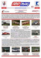 magazine 2012 w260