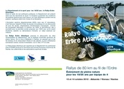 Fichier PDF flyer a5 rallye erdre atlantique 2012 ss reperes