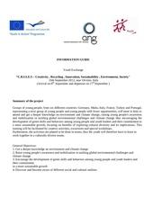 Fichier PDF information echange jeunes crises 1