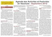 Fichier PDF sept 2012