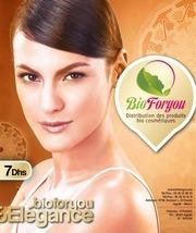 catalogue bioforyou
