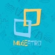 folleto museatro4