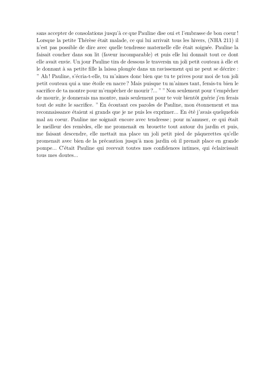 lmodern_without_T1.pdf - page 3/12
