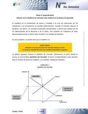 notas042 20120418