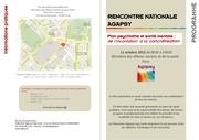 programme rn 11 10 2012 vdif