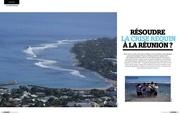surfsession crise requin surfclub des roches noires