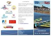 Fichier PDF depliant coupe de france 2012