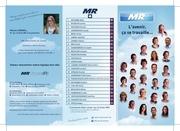 flyer mr peruwelz 2012 v8