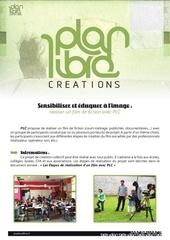 la mallette pedagogique education a l image 1