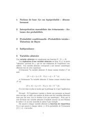 probabilites statistiques2013 2