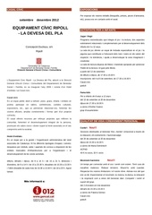 161ripoll3rcicle2012 1