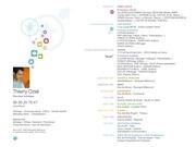 Fichier PDF book thierry oziel 2012