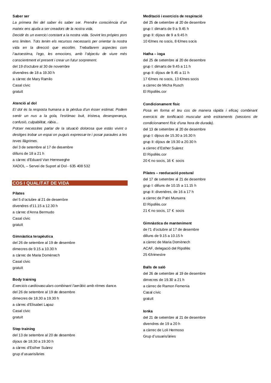 le code d esther pdf gratuit