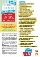 manifesto falsi miti formato 100x70 2