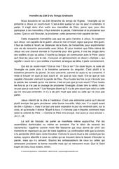 Fichier PDF homelie du 23e d du t