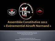 Fichier PDF assemblee ean