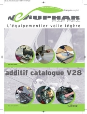 Fichier PDF cat nuf 2012 bd
