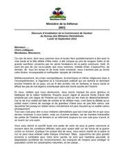 Fichier PDF discours installation commission bgmd 10 09 2012 1 3