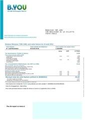 facture 2012 08 13