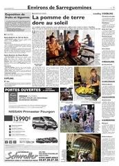 Fichier PDF pdf edition page 3 sur 14 sarreguemines du 10 09 2012
