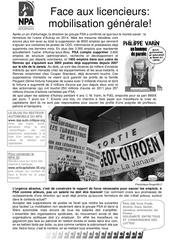 tract psa 15 09