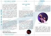 Fichier PDF bal automne 2012