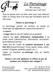 info parrainage super parrainage a5